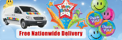 next day balloon delivery balloon delivery mullingar balloons mullingar send balloons to