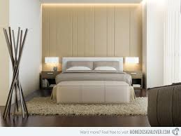 zen designs 20 rejuvenating zen bedrooms for a stress free ambience stress