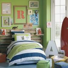 8 Year Old Boy Bedroom Ideas Boys Green Bedroom This Is My 8 Year Old Sons Bedroom Redo With