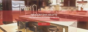 kitchen cabinet design plans kitchen cool kitchen cabinets tampa fl room design plan