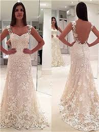 robe de mariã e bustier dentelle robe de mariée pas cher en ligne fr tidebuy