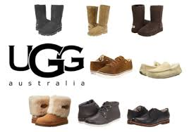 ugg sale policy ugg ugg collection on sale now valid thru 12 14