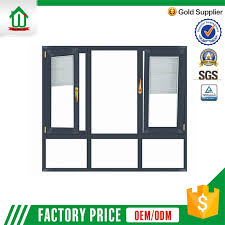 Aluminum Awning Windows Aluminum Casement Window