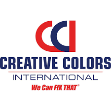 creative images international creative colors international we can fix that home