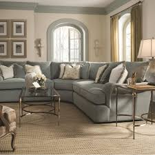 Thomasville Living Room Sets Thomasville Living Room Sets Luxury Stiletto 820 By Thomasvilleâ