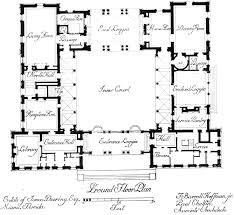 colonial revival house plans 100 ranch house plans colonial revival beauteous 14
