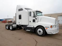 2007 kenworth trucks for sale kenworth trucks in south sioux city ne for sale used trucks on