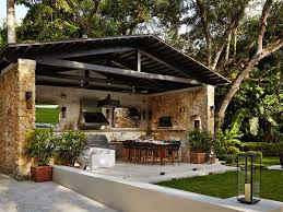 outdoor kitchens ideas contemporary outdoor kitchen ideas kitchen decor design ideas