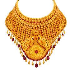 gold jewelry india style guru fashion glitz