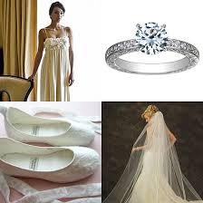 brautkleider accessoires wunderschöne brautkleider ringe accessoires für die öko bewusste