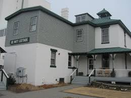 house painting virginia beach services randy overacre painting