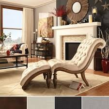 Cozy Ideas Chaise Lounge Chair Chaise Lounges Living Room Chairs - Living room lounge chair