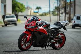honda 600rr 2007 cbr600rr motorcycles pinterest cbr honda and yamaha