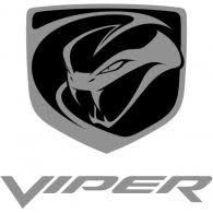 dodge viper logo srt viper brands of the vector logos and logotypes