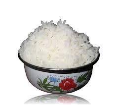 comment cuisiner du riz comment faire cuire le riz blanc au micro ondes facile