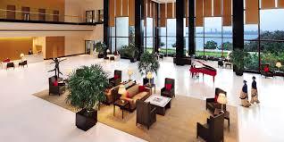 the oberoi hotel mumbai photo gallery the oberoi mumbai images