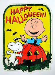 charlie brown happy halloween day u2013 halloween wizard