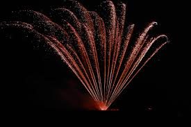 firework photography tips and tutorial slr lounge