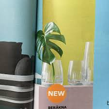 the 2017 ikea catalog u2013 theresa budnik combs