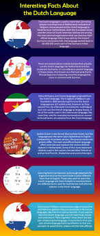 best 25 facts about belgium ideas on belgium facts