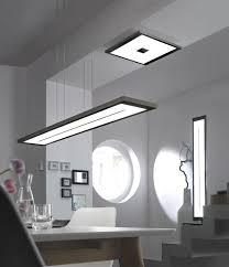 Wohnzimmerlampe Bauen Ideen Die Besten 20 Treibholz Lampe Ideen Auf Pinterest Seil