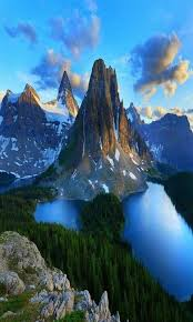 Cabinet World San Carlos Best 25 San Carlos Ideas On Pinterest Bariloche Argentina