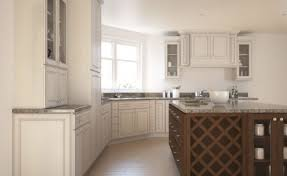 cheap pre assembled kitchen cabinets ready to assemble cabinets rta cabinets arkansas wood doors