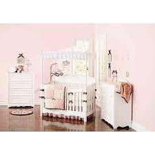 Enchanted Convertible Crib Disney Princess Enchanted Convertible Crib White Delta