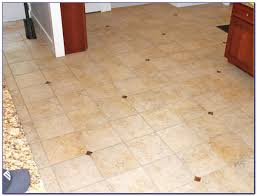 steam clean porcelain tile floors tiles home design ideas