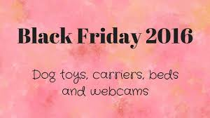 best deals for tires on black friday black friday 2016 best dog toys u0026 deals mini husky lovers