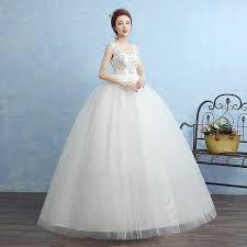 Aliexpress Com Buy Lamya Vintage Sweatheart Lace Bride Gown Aliexpress Com Buy Lamya Plus Size Pregnant V Neck Lace