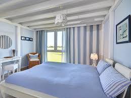blaues schlafzimmer blaues schlafzimmer um den femininen look blaue