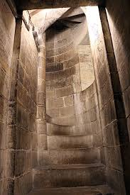 cupola santa fiore brunelleschi scale interne per salire alla cupola brunelleschi basilica