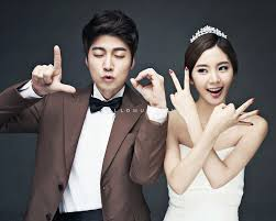 wedding wishes in korean best 25 korean photo ideas on kpop in pics and
