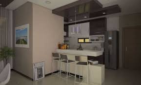 mini bar designs for living room mini bar for living room with best bars ideas gallery picture