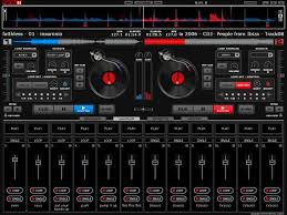 virtual dj software free download full version for windows 7 cnet dj free download