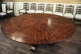 dining room table leaf covers round dining room tables with leaves table leaf slides covers