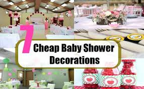 nautical theme baby shower diy decorations discount cheap drone
