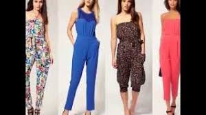 womens dressy jumpsuit cheap dressy jumpsuits and rompers find dressy jumpsuits and