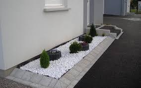 bloc marche escalier exterieur escalier exterieur en granit escalierinterior com