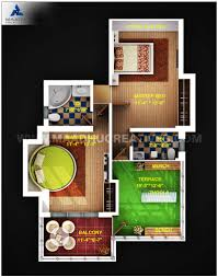 3d floor plan design interactive 3d floor plan maadhu creatives