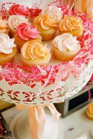 Pretty Orange 45 Best Pink Orange Gold Party Inspiration Images On Pinterest
