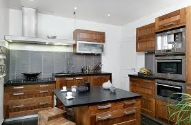 cuisine de caractere quel caractère cette cuisine cuisines et bains
