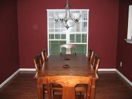 maroon kitchen pictures good sized dining room with a beautiful