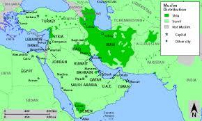 middle east map medina maps