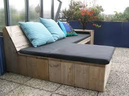 190 best outdoor sofa images on pinterest outdoor sofa outdoor