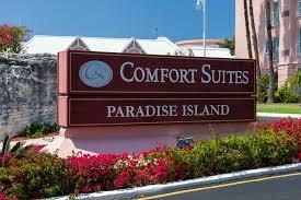 Comfort Suites Atlantis Day Pass Hotel Comfort Suites Paradise Island Nassau Bahamas Booking Com