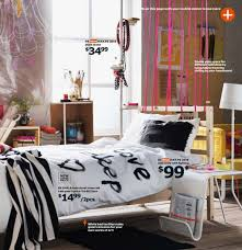 bedroom furniture from ikea new bedroom 2015 room design inspirations ikea girl bedroom flashmobile info flashmobile info