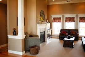 warm interior paint colors warm interior paint colors with wooden
