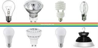 1000 bulbs gorgeous limited
